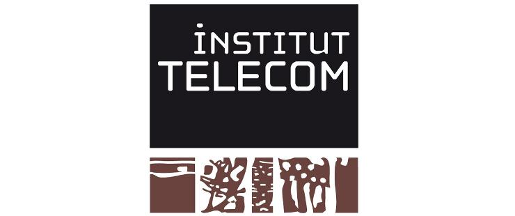 Logo_institut-telecom