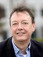 Dirk Heylen