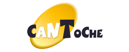logo_Cantoche