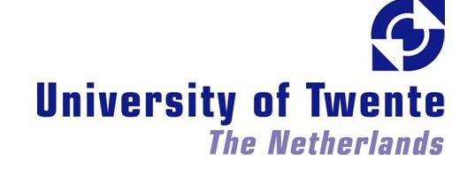 logo_Twente