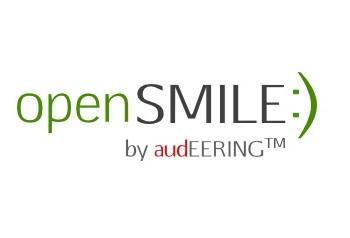 openSMILE-logo-new-med