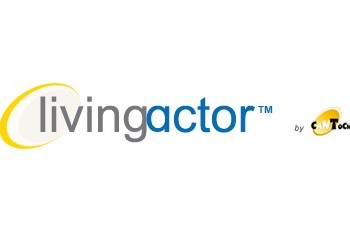 livingactor